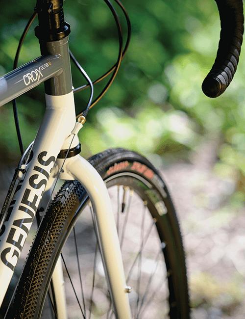 Viva Bicicletas