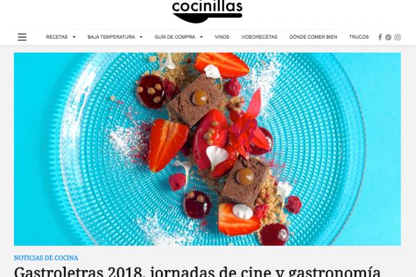 Cocinillas (El Español)