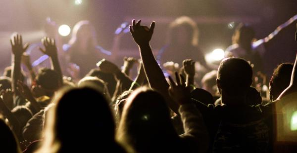 Millennials, este año San Isidro os tiene preparada una gran fiesta /Unsplash