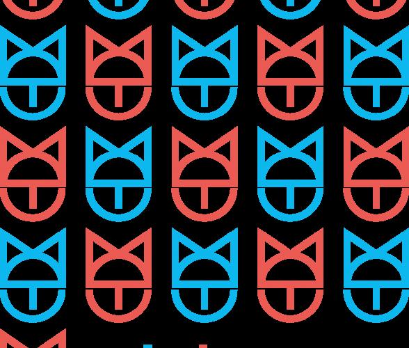 GATOTERRAZAS