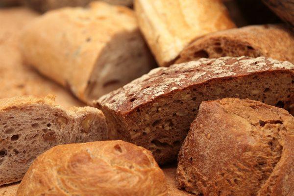 Descubre los seis principales cambios que trae la Ley del Pan