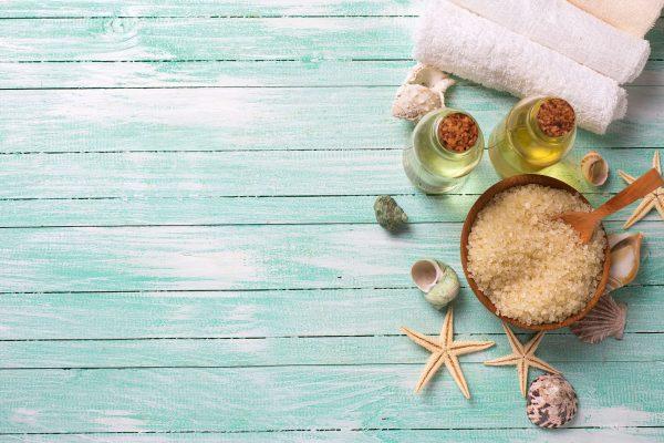 Sprunch, la combinación ideal entre bienestar y gastronomía