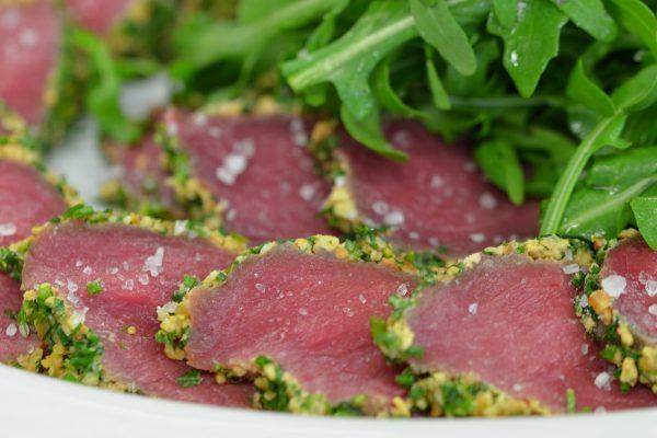 De crudiveganos a crudívoros, la evolución del raw food