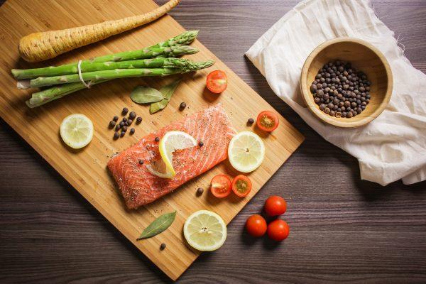 Kilómetro 0: de moda gastronómica a tendencia sostenible