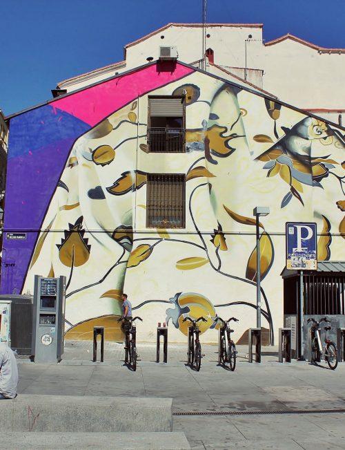Verano en octubre: Cuatro planes de calle para aprovechar el buen tiempo
