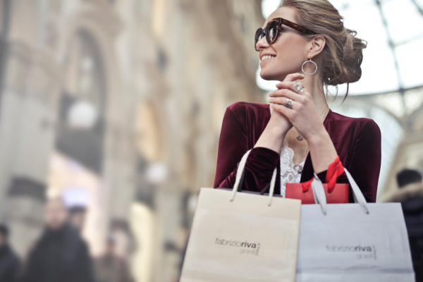 ¿Compras de último minuto? Cuatro mercados pop-up para los regalos de Navidad y Día de Reyes