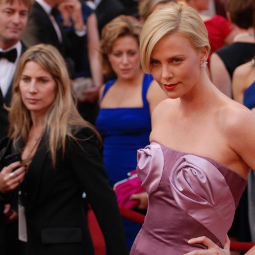 Cena y película: Dos ciclos de cine para prepararse para la temporada de premios