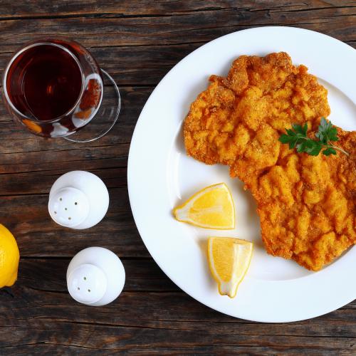 Jornadas del Cachopo ¿Dónde se come el mejor de España?