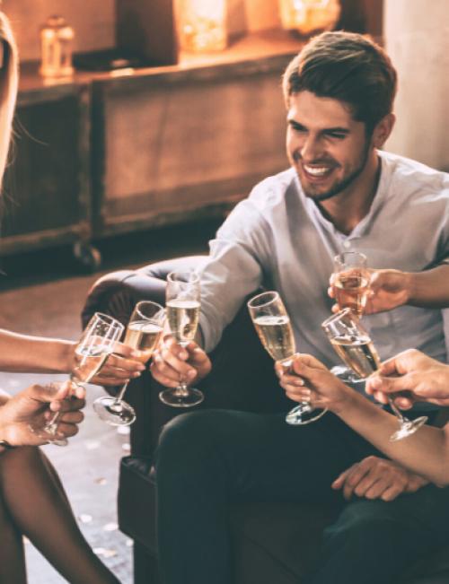 Descubre cómo puedes apoyar a tu restaurante favorito