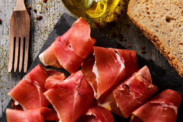 Dos nuevos restaurantes donde estrenar el verano en Madrid