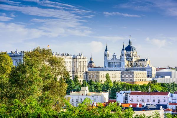 Vuelve a descubrir Madrid: Dos planes para hacer turismo en tu ciudad