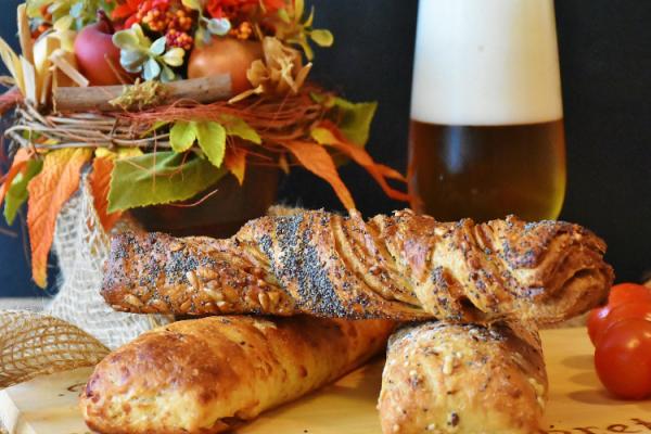 Regala Hostelería: Dos tiendas gastro para hacerte la vida más fácil en Reyes o Navidad