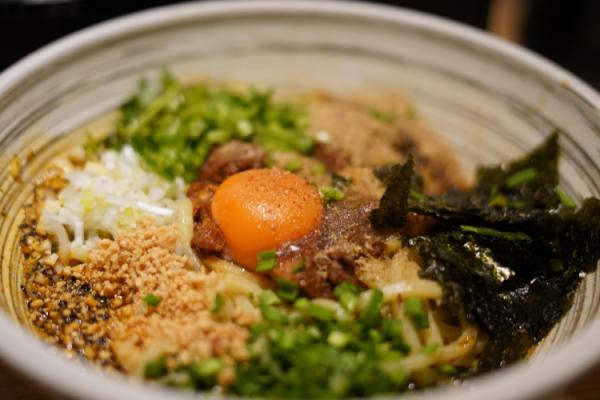 Ramen: La sopa japonesa para olvidarte del invierno