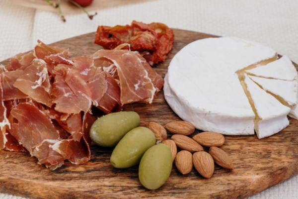 El tardeo se impone a las cenas en la hostelería de Madrid