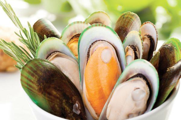 Tabernas gastronómicas: Tres bares de tapas que elevan la carta
