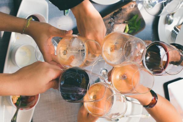 La Feria de Vinos de Madrid en Boadilla del Monte vuelve este año con su tercera edició