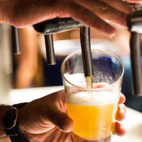 Oktoberfest gastronómico: tres locales para maridar con cerveza