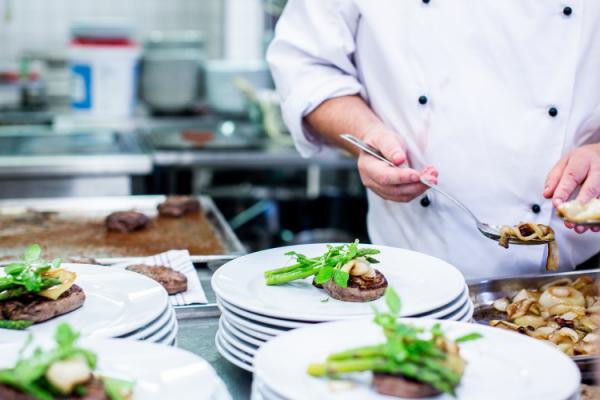 Premios gastro: tres platos que figuran en los certámenes gastronómicos nacionales